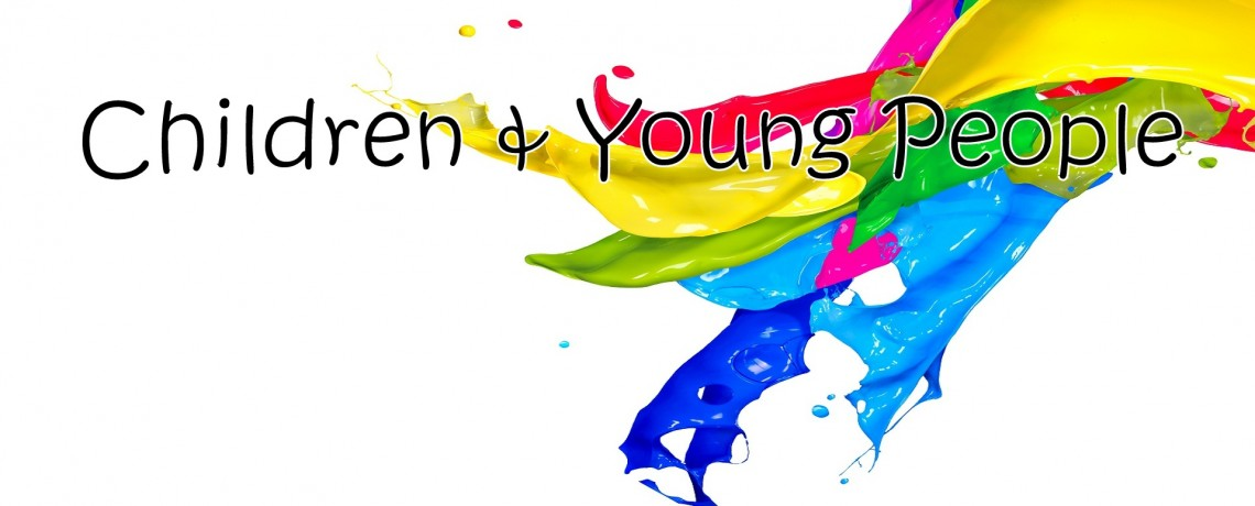 Children / Young People
