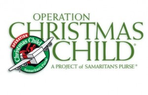 operationchristmaschild