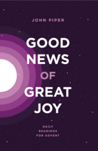 full_good-news-of-great-joy