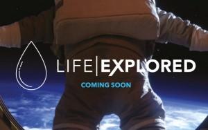 Life Explored standard